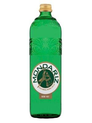 Mondariz Bruisend Groot Water 0,75L - Doos van 15 flessen