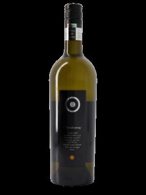 Well of Wine Chardonnay 2019