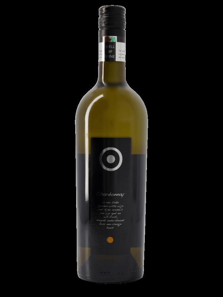 Well of Wine Chardonnay 2020