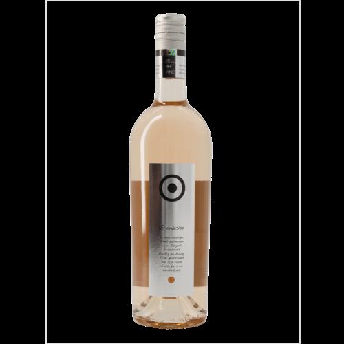 Well of Wine Grenache Rose 2020