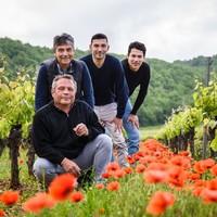 Du Cèdre, betimmerde wijnen uit Cahors