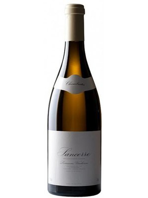 Vacheron Sancerre 'Chambrates' 2018
