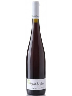 Vignoble des 2 Lunes Pinot Noir 'Perigee' 2016