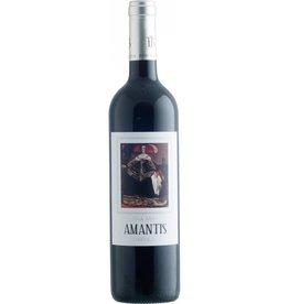 Dona Maria Amantis Reserva Red 2014