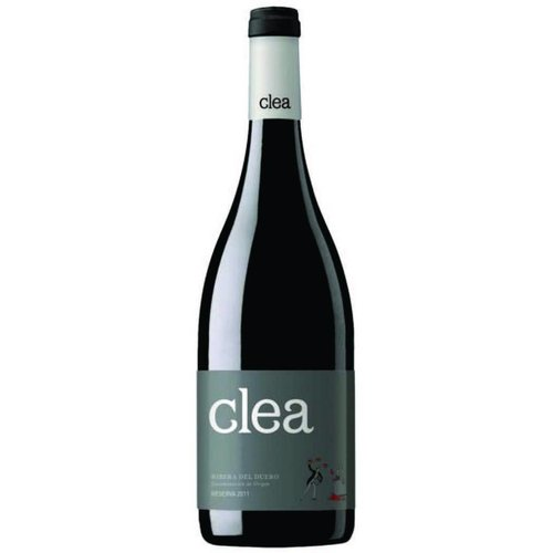 Clea Reserva 2016