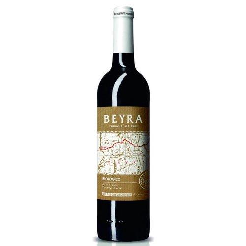 Beyra Vinhos De Altitude Tinto BIO 2012