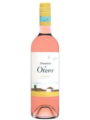 Otero Dominio de Otero Rose 2018