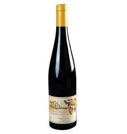 Château Pauqué Pinot Gris Paradaïs 2017