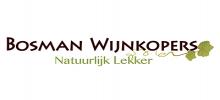 bosmanwijnkopers.nl