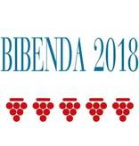 St. Michael Eppan Sauvignon Sanct Valentin 2018