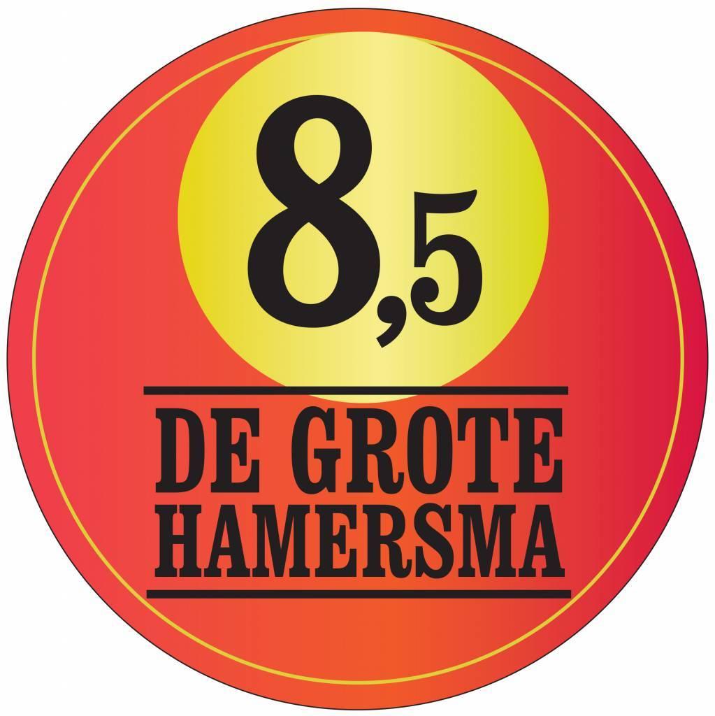 Mehofer Gruner Veltliner Qualitatswein 1L