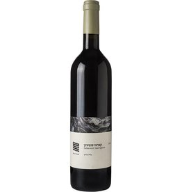 Galil Mountain Cabernet-Sauvignon 2017