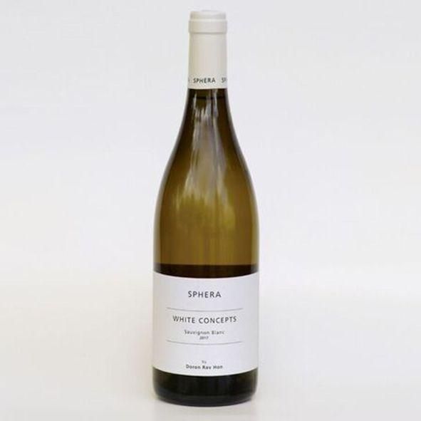 Sphera Sauvignon Blanc 2017