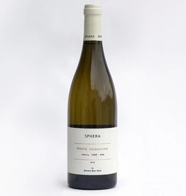 Sphera White Signature 2016
