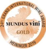Galil Mountain White 2019