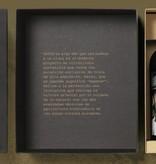 Matsu Matsu Doos 3 flessen - vol