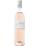 Chateau Barbebelle, Cuvée Madeleine rosé 2018