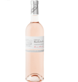Chateau Barbebelle, Cuvée Madeleine rosé 2020