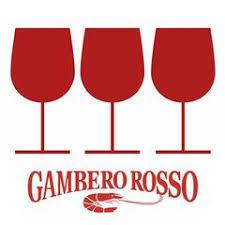 Brigaldara Amarone della Valpolicella Classico 2013 - 1/2 fles