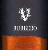 Venea Burbero 2019