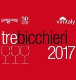 St. Michael Eppan Pinot Grigio  Sanct Valentin 2016 - Magnum