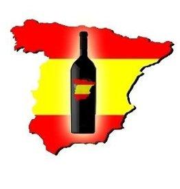 Proefdoos Spanje