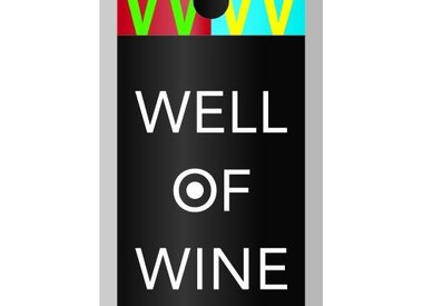 Well of Wine