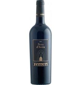 Ferreri Nero d'Avola