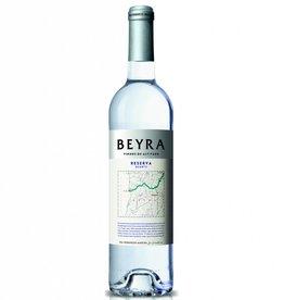 Beyra Vinhos De Altitude Branco Quartz 2016