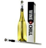 Wine Chill