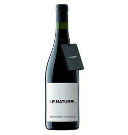 Vintae Le Naturel 2018