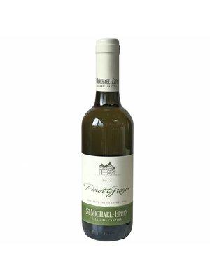 St. Michael Eppan Pinot Grigio Classico 2018 ½ bottle