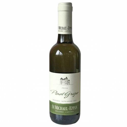 St. Michael Eppan Pinot Grigio Classico 2019 - Demi 0,375L
