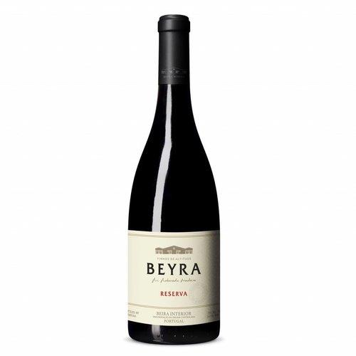 Beyra Vinhos De Altitude Tinto Reserva 2016