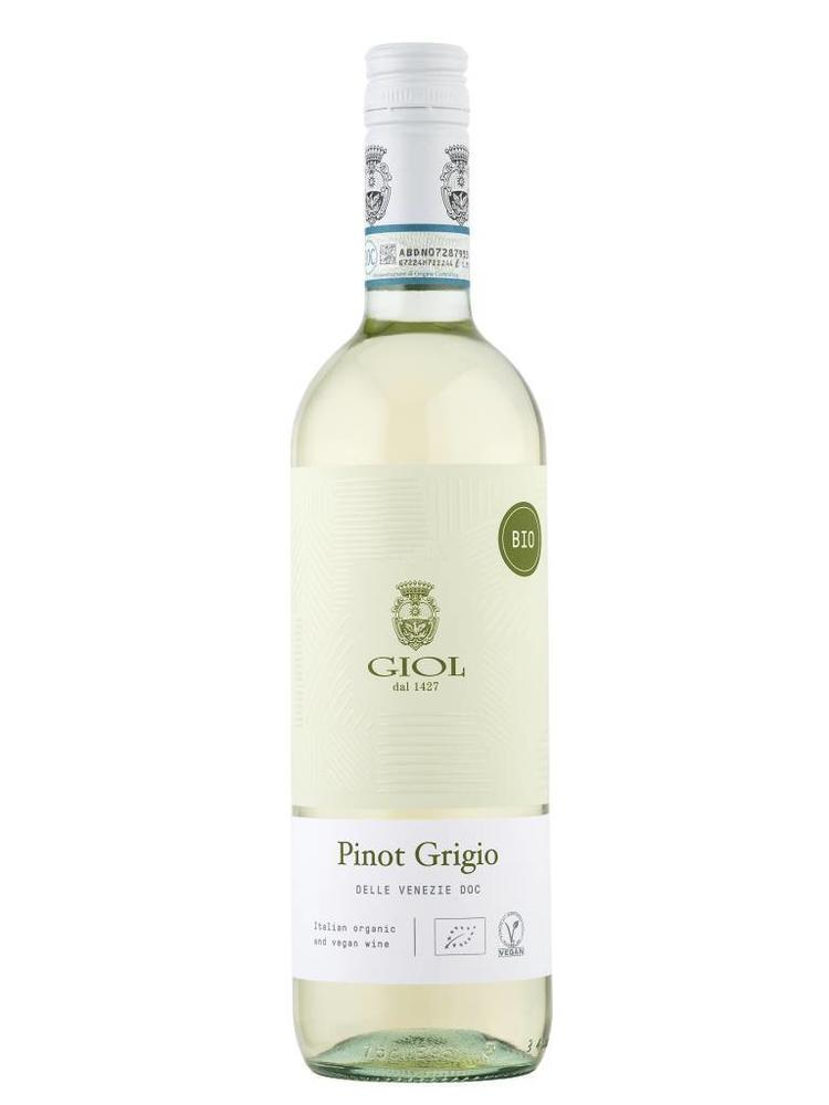 Giol Pinot Grigio 2019