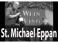 St. Michael Eppan