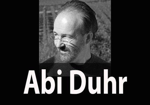 Abi Duhr