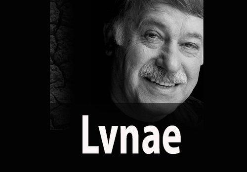 Cantine LVNAE Bosoni