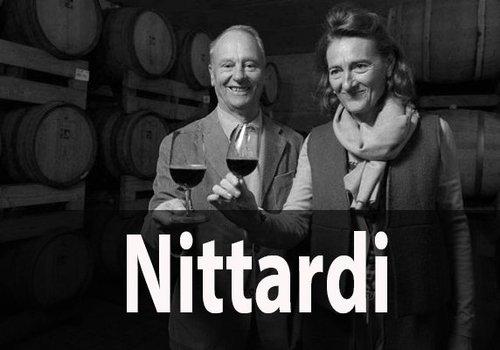 Nittardi