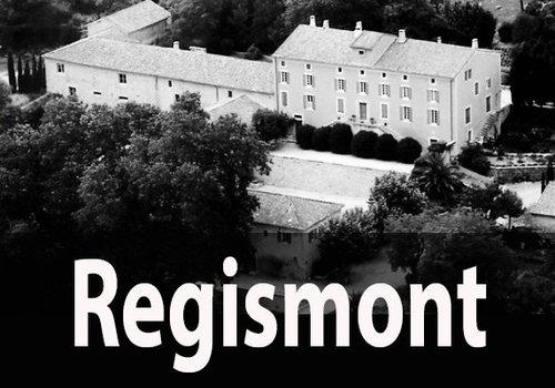 Regismont