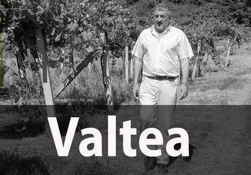 Valtea