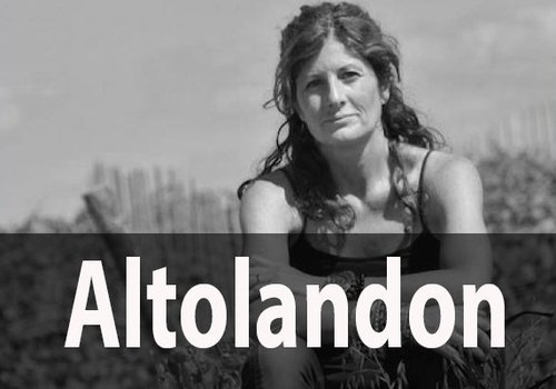 Altolandon