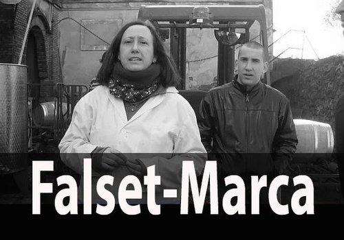 Falset-Marca