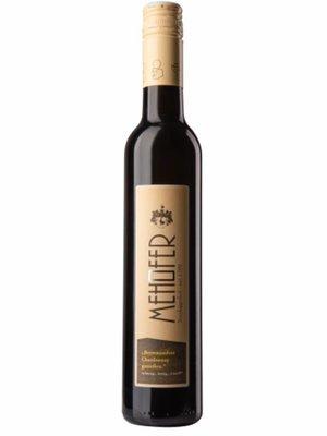 Mehofer Chardonnay Beerenauslese Bio 2017