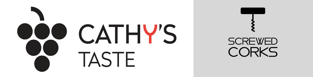 Cathystaste