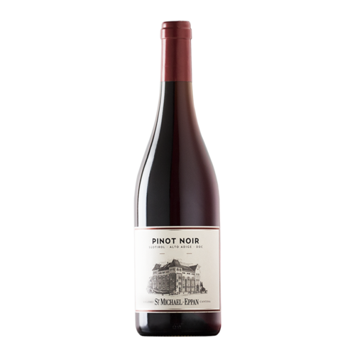 St. Michael Eppan Pinot Nero Classico 2017