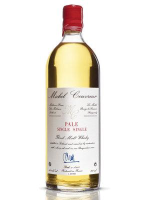Michel Couvreur Pale Single Single 45%