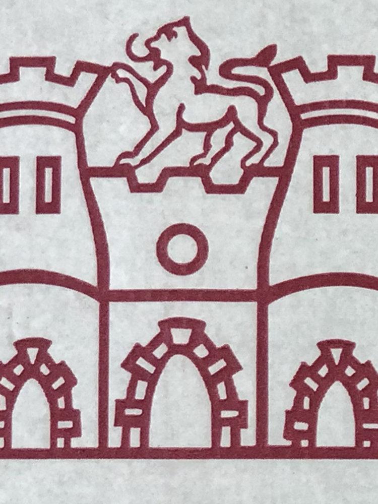 Domaine du Castel Rose du Castel 2018