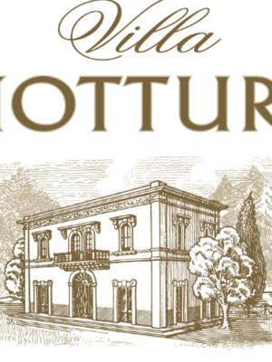 Villa Mottura Primitivo del Salento 2019