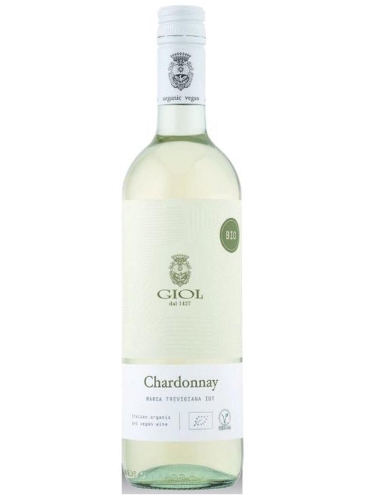 Giol Chardonnay 2019